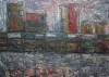 Uta Richter 1994 Calcutta3 50x70 cm