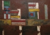 Uta Richter 1994 Calcutta 5 50x70 cm