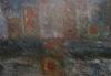 Uta Richter 1994 Calcutta 7 50x70 cm