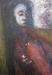Uta Richter 1994 Inderin, 85x60 cm