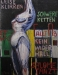 Uta Richter 1994 Salomé 70x50 cm