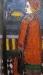 Uta Richter 1994 v kulinarnoi 84x48 cm