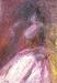 1996 Orillas 50x35 cm