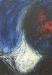 Uta Richter 1998 Carmen 42x30cm