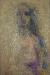 Uta Richter 2002 Phenix14x9 cm